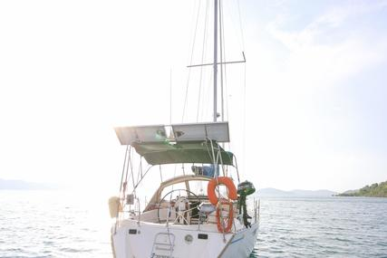 Gib'sea 442 for sale in Indonesia for $75,000 (£57,500)