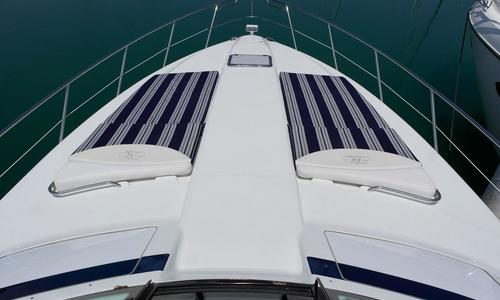 Image of Formula 45 Yacht for sale in Thailand for $379,000 (£272,116) Phuket, , Thailand