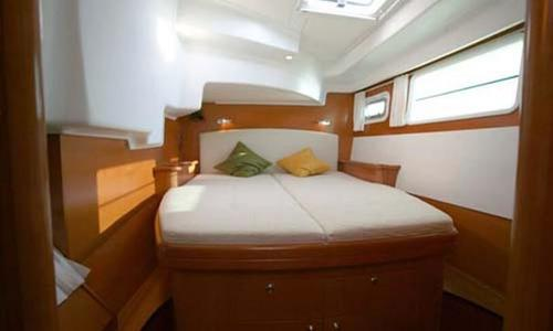 Image of Lagoon 440 for sale in Indonesia for $298,000 (£217,383) Lombok, , Indonesia