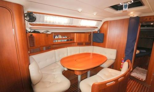 Image of X-Yachts X-442 for sale in Singapore for $250,000 (£191,666) Singapore