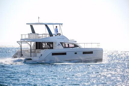 Leopard 43 Powercat for sale in Thailand for $549,000 (£418,349)