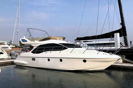 Azimut Yachts 43 for sale in Taiwan for $360,000 (£285,372)