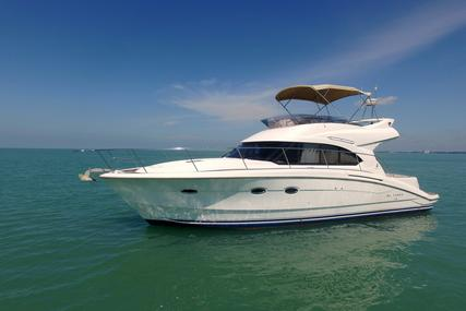 Beneteau Antares 42 for sale in Malaysia for €265,000 (£242,807)