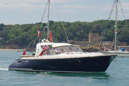 WAJER 37 for sale in Jersey for 299 950 £