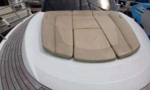 Image of Beneteau Antares 42 for sale in Malaysia for €265,000 (£242,011) Malaysia