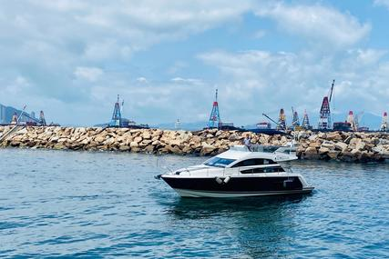 Fairline 42 for sale in Hong Kong for $412,600 (£301,573)