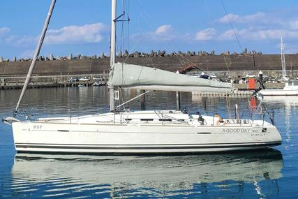 Beneteau First 40 CR for sale in Taiwan for $140,000 (£108,388)
