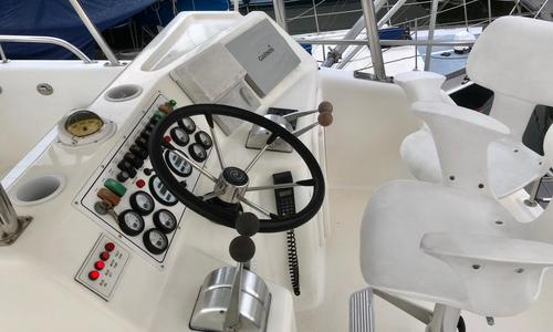 Image of Riviera 39 Platinum for sale in Malaysia for $198,000 (£143,438) Malaysia