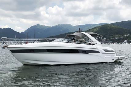 Bavaria Yachts 39 for sale in Hong Kong for €224,950 (£205,436)