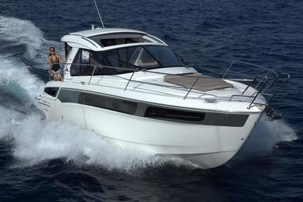 Bavaria Yachts S360 HT for sale in Thailand for €225,000 (£206,157)