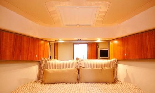 Image of Riviera 3600 Sport Yacht for sale in Singapore for $200,000 (£144,635) Singapore