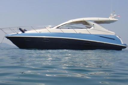Sealine SC38 for sale in Thailand for $139,000 (£107,774)