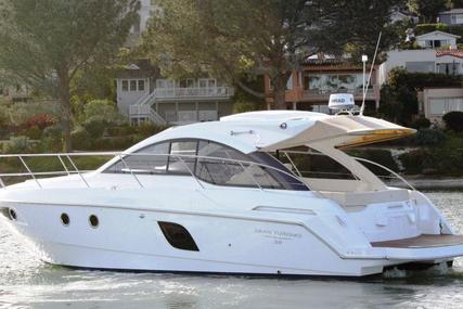Beneteau Gran Turismo 38 for sale in Singapore for $249,000 (£178,396)