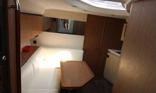 Image of Beneteau Gran Turismo 38 for sale in Singapore for $249,000 (£187,127) Singapore