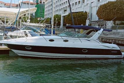 Sun Runner 3700SE for sale in Malaysia for $75,000 (£59,932)
