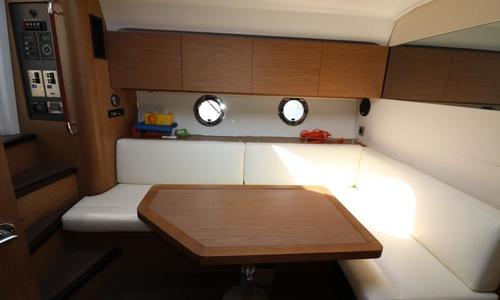 Image of Beneteau Gran Turismo 38 for sale in Singapore for $249,000 (£198,250) Singapore