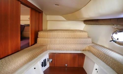 Image of Glacier Bay 3480 power catamaran for sale in Thailand for $147,000 (£106,472) Samui , Suratthani, , Thailand