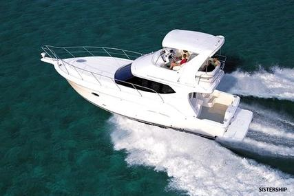 Silverton 36 Convertible for sale in Singapore for $175,000 (£138,641)