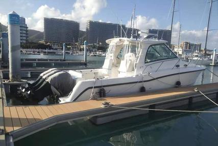 Boston Whaler 345 Conquest for sale in China for $259,500 (£198,950)