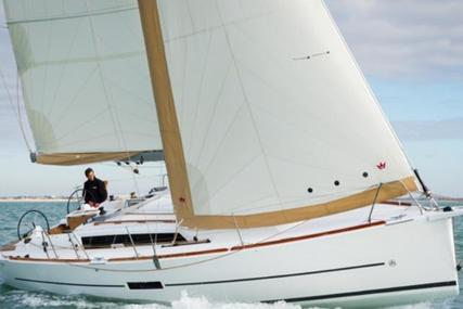 Dufour Yachts 350 Grand Large for sale in Taiwan for $154,000 (£119,779)