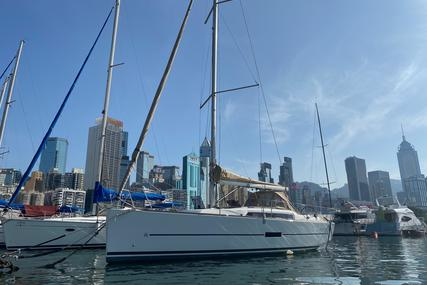 Dufour Yachts 350 Grand Large for sale in Hong Kong for $193,500 (£141,431)