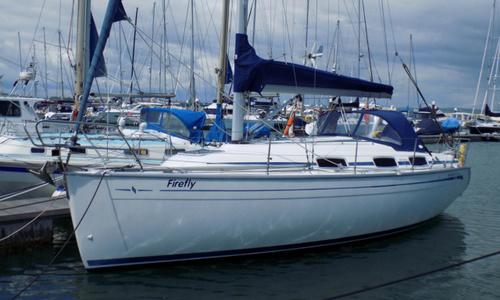 Image of Bavaria Yachts 30 for sale in United Kingdom for £39,950 PORTLAND, United Kingdom