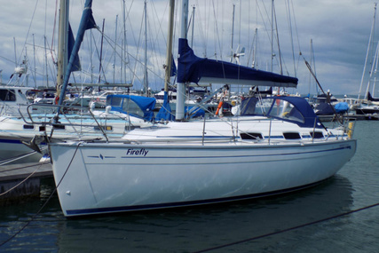 Bavaria Yachts 30 for sale in United Kingdom for 39 950 £