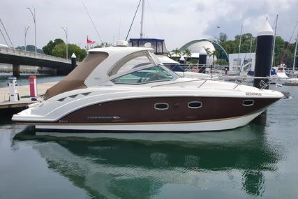 Chaparral 330 Signature for sale in Singapore for $148,000 (£118,267)