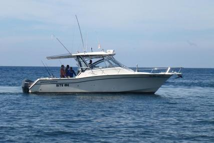 Grady-White Express 330 for sale in Indonesia for $128,000 (£98,133)