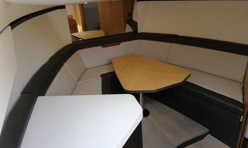 Image of Fairline F-Line 33 for sale in Singapore for £377,870 Singapore