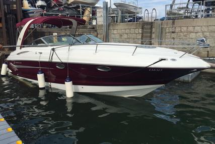 Crownline 315 SCR for sale in Hong Kong for $51,400 (£40,721)