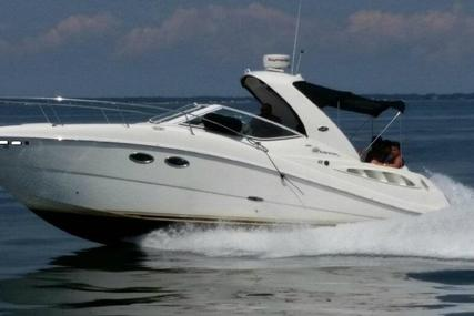 Sea Ray 290 Sundancer for sale in Thailand for $97,000 (£76,958)