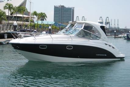 Chaparral 310 Signature for sale in Singapore for $90,000 (£70,047)