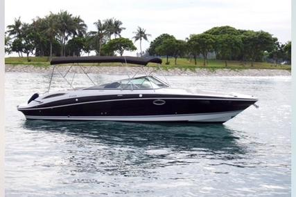 Four Winns H310 for sale in Singapore for $62,000 (£48,255)
