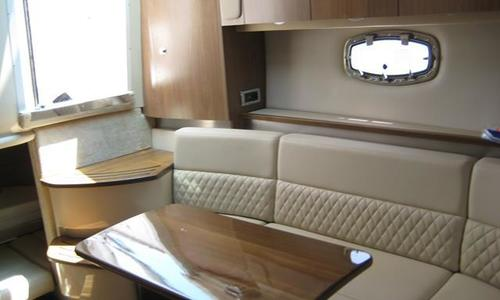 Image of Chaparral 310 Signature for sale in Singapore for $90,000 (£65,782) Sentosa, , Singapore
