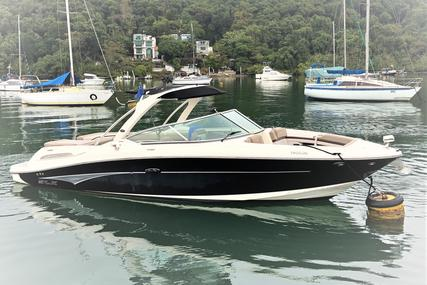 Sea Ray 270 SLX for sale in Hong Kong for $49,950 (£38,729)