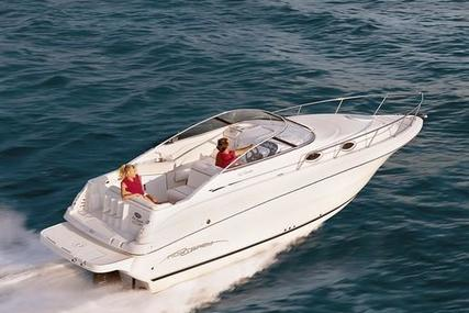Monterey 262 Cruiser for sale in Singapore for $46,000 (£35,613)