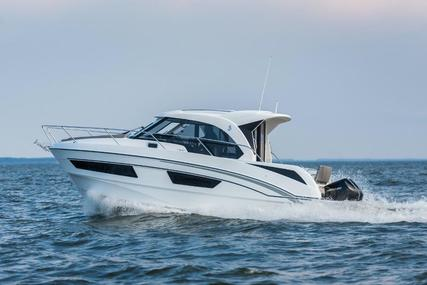 Beneteau Antares 9 for sale in Hong Kong for $154,645 (£118,349)