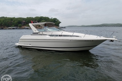 Wellcraft 3200 Martinique for sale in United States of America for $29,950 (£23,933)