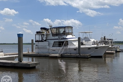 Trader 42 for sale in United States of America for $51,200 (£37,240)