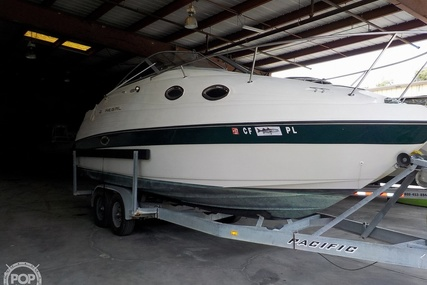 Regal 242 Commodore for sale in United States of America for $18,750 (£14,947)