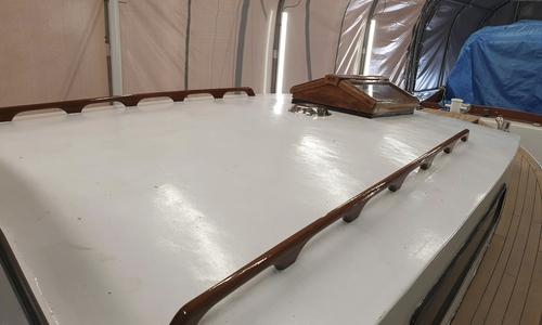 Image of Toledo Zephyr for sale in United Kingdom for £35,000 Henley on Thames, United Kingdom