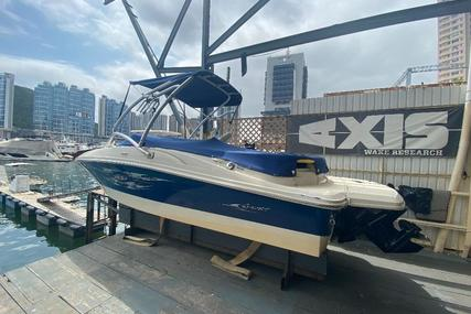 Sea Ray 195 Sport for sale in Hong Kong for $17,900 (£12,945)