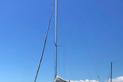 Catalina 275 Sport for sale in United States of America for $75,600 (£60,412)