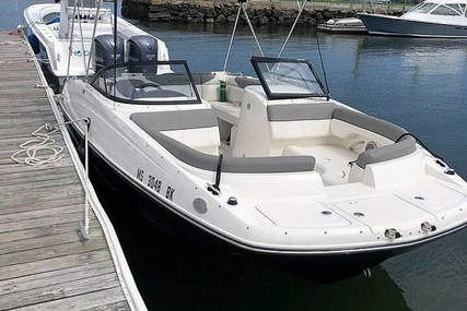 Bayliner CR215 for sale in United States of America for $27,800 (£22,024)