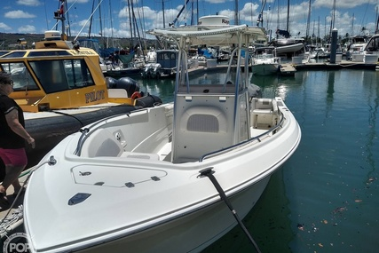 Sailfish 2660 CC for sale in United States of America for $59,500 (£45,639)
