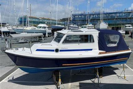 Harley Mead 25 for sale in United Kingdom for £24,995