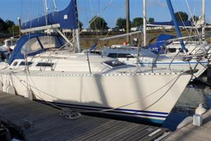 Gib'sea 312 for sale in United Kingdom for £20,000