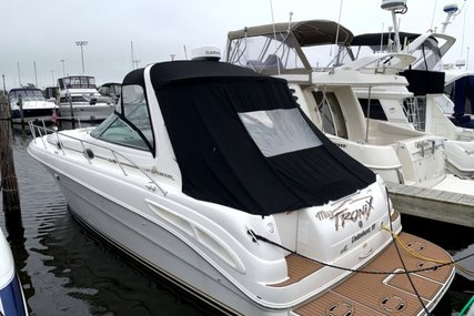 Sea Ray 340 Sundancer for sale in United States of America for $64,900 (£51,672)