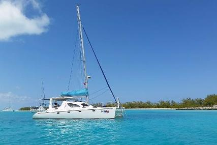 Voyage Yachts Maxim 380 for sale in United States of America for $176,500 (£134,883)